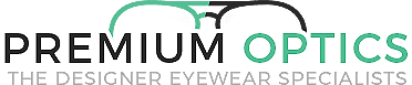 Premium Optics Ltd
