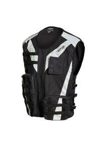 *Sale Items* Triumph Hi-Vis Utility Vest