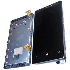 Nokia Lumia 920 Original Komplettes Display-Modul LCD + Touchscreen Touch-Panel