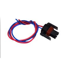New Fit for Ford F-250 Fuel Pressure Regulator Pigtail Wire Harness Connector