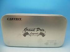 Cartrix 0961 Gordini T32 1956 H.Da Silva Ramos no.32, mint unused