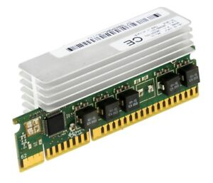 HP 383337-001 VOLTAGE REGULATOR MODULE 383265-001