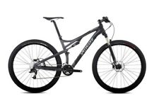"""2012 SPECIALIZED EPIC COMP CARBON 29"""" Small Mountain Bike Bicycle GREAT COND."""