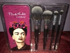 Frida Kahlo X Ulta Collection  ARTIST BRUSH SET NEW
