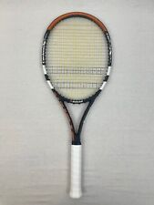Babolat Pure Storm, 4 1/2 Excellent Condition 9/10 First Version