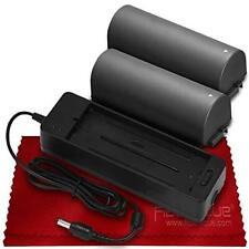 Electronics, Camera & Photo, Accessories, Batteries & Chargers, Batteries, Camer