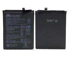 Original Huawei HB386280ECW Batterie pour Honneur 9 / P10 Téléphone Portable