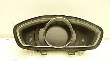 Kombiinstrument 31296952 Tacho Volvo V40 2012- 2.0 D3 V40 13.901.078