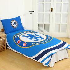 Челси импульсный одинарный пуховое одеяло спорт Футбол