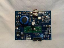 SciFit Bike Lower Electronics Board