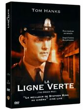 DVD et Blu-ray en coffret pour drame