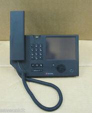 New Polycom CX700 IP VoIP Business Desktop Phone 1668-31001-002