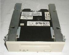 Seagate 20-40GB SCSI-68pin 3.5in Tape Drive STD1401LW