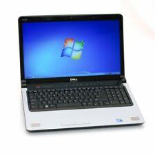 "DELL STUDIO 17-1747 17.3"" INTEL CORE i7 8GB RAM 500GB HDD WINDOWS 10 WIFI LAPTOP"