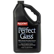 Hopes Perfect Glass Cleaner Refill 67.6 Oz Streak-Free Glass Cleaner Refill