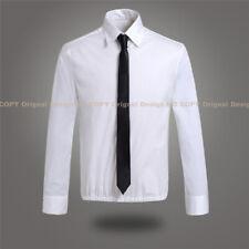 Mj Michael Jackson Suit Coat Jacket Dangerous Armband Suit Pants Cosplay Costume