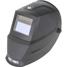 Save Phace 3011124 Bubba EFP Get 'r Done Series Welding Helmet NEW