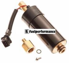 OEM di Ricambio Ad Alta Pressione Pompa Carburante Volvo Penta 21545138 GXI 4.3 5.0 5.7