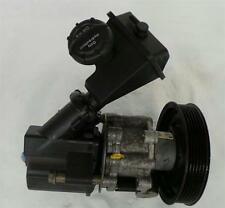 POWER STEERING PUMP Porsche  Boxster 99-04 2.5 PAS Pump & WARRANTY - 958474