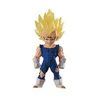 Bandai Dragon Ball Super Adverge 10 Majin Vegeta Figure NEW IN STOCK
