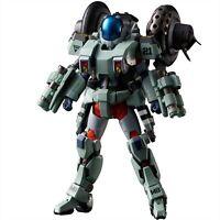 Sentinel RIOBOT - 1/12 VR-052F Mospeada Stick action figure Japan NEW