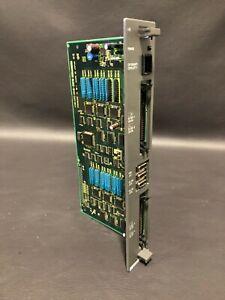 Fanuc Circuit Board A16B-2203-0881/01A A16B22030881/01A