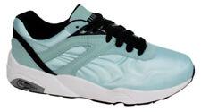 Chaussures bleus PUMA pour homme, pointure 39