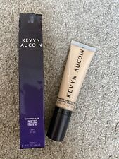 KEVYN AUCOIN NEW Stripped Nude Skin Tint LIGHT 03 - 30ml Brand New!!
