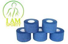 Erste-Hilfe-Verbände, - Pflaster für den Hausgebrauch