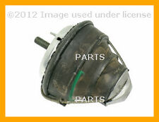 Volvo 850 C70 S70 V70 1993 1994 1995 1996 1997 1998 - 2004 Corteco Engine Mount