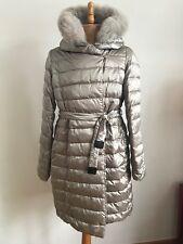 Knielange Jacken, Mäntel   Westen aus Daune Parka günstig kaufen   eBay 92ddd67112