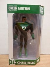 Justice League Animated Green Lantern DC Collectible DCU Exclusive 031720DBT