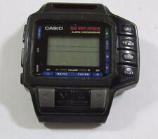 Casio CMD-10 Remote Control Watch not working 1028
