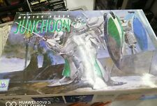 mortar headd junchoon the five star stories model kit anime