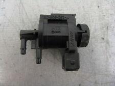 Original Magnetventil  VW / AUDI / SEAT  191906283A