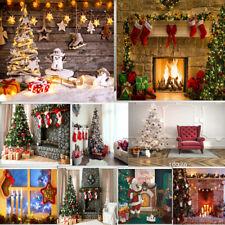 Navidad fotografía telones de fondo para los fotógrafos Navidad telón de fondo foto de fondo