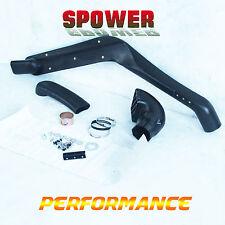 Intake Snorkel Kits For Toyota Hilux Series 165 167 172 176 Diesel 4X4 RHS 97-05