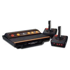 Atari Flashback 8 Black Console