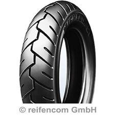 Roller Reifen Satz 120//90-10 57J 130//90-10 61J Continental TWIST FRONT//REAR