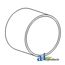 NAA798A Thrust Bushing PTO Shaft Fits Ford/New Holland: NAA(Jubilee),2000,