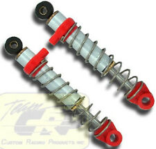 COIL OVER SHOCK CONVERSION  Tamiya SRB Ford Ranger F-150 XLT RC  Team CRP 5153-R