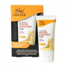 Baume du Tigre 1 Pommade Cou et Epaule 50gr (Tiger Balm)
