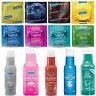 50 Preservativi Profilattici Pasante a Vostra scelta + Gel Lubrificante + Durex
