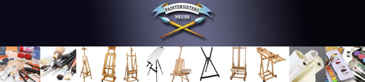 paintersisters-neuss