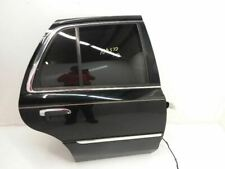 """1998-2002 Ford Crown Victoria Passenger Right Rear Side Door 114.7"""" WB"""