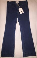 Country Road Baby Girls' Jeans