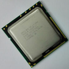 Intel Core i7-980 CPU/LGA1366/AT80613006756AA/B1 (SLBYU)/32nm/130W/Free shipping