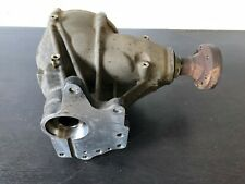 LAND ROVER FREELANDER 2 2007-2014 2.2 TD4 Anteriore Diff Differenziale