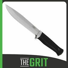 Fallkniven A1 Pro 10 Satin Blade Zytel Sheath