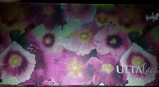 Ulta Beauty Full Face Spring Edition Pallet with Compact Mirror and Brush